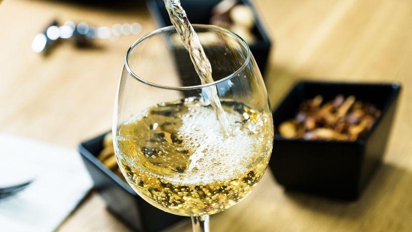 Mezinárodní soutěž ovládlo mezi rekordním počtem vzorků vinařství z Mikulova