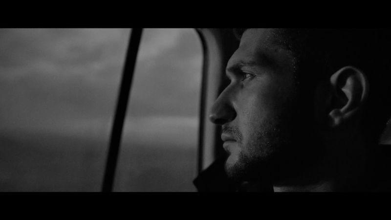 Utekl ze Sýrie, válka ho dostihla Ukrajině. Nejlepší film Jednoho světa