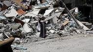 Tvrdý úder izraelského letectva, v noci zemřelo nejméně 26lidí