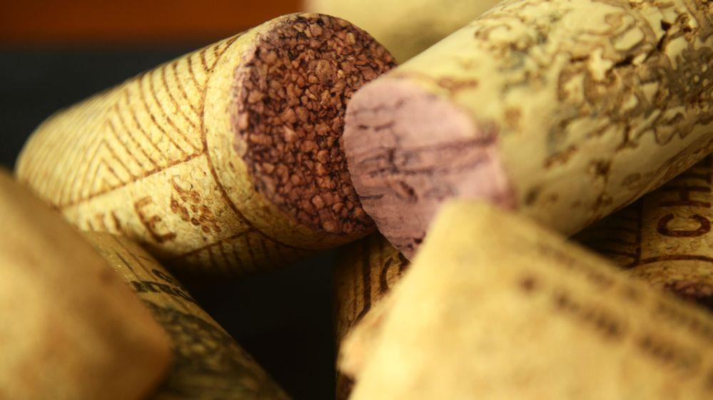 Vloni žádný, letos moravští vinaři vezou z New Yorku tituly rovnou dva