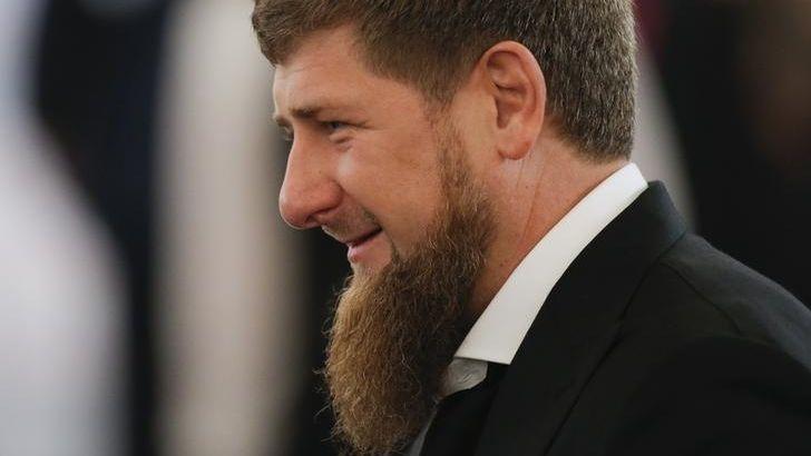 Čečensko zakázalo neočkovaným vstup do obchodů. Jak mají sehnat jídlo, jim už nikdo neřekl