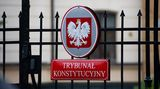 Polsko odmítá předběžná opatření soudu EU jako protiústavní