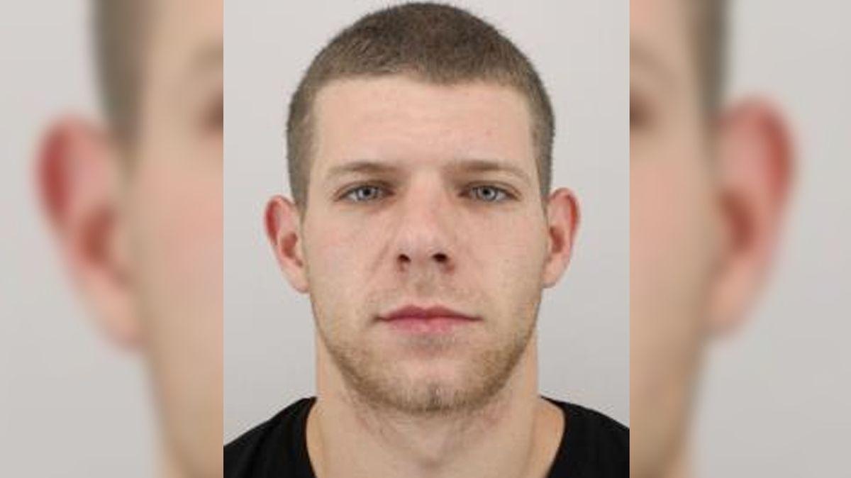 Z Královéhradecké věznice utekl zloděj, z trestu si odseděl jen pět dní
