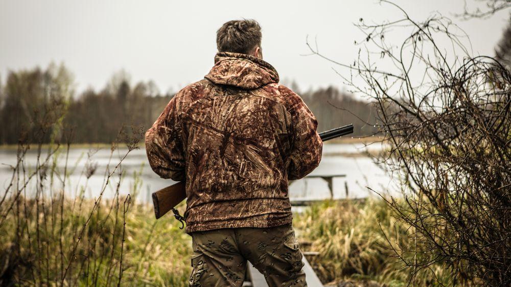 V Rusku se smí lovit ohrožená zvěř