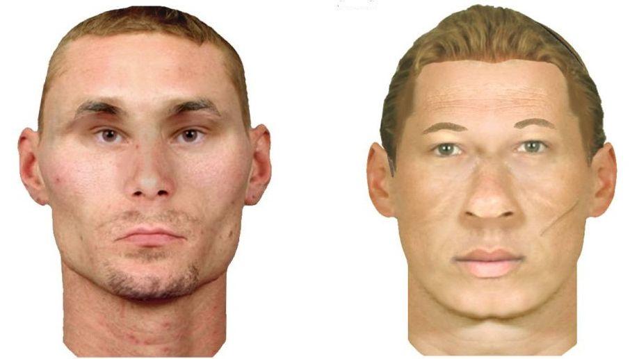 Dva muži přepadli ženu v Budějovicích. Jeden ji chytil pod krkem, druhý sebral cennosti
