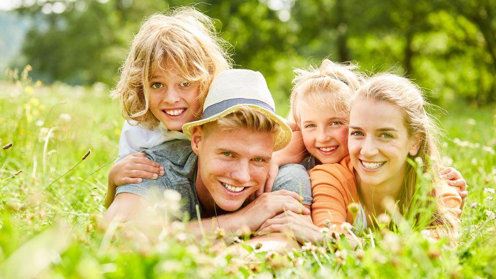 Imunita nastartovaná vlétě se vzimě bude hodit