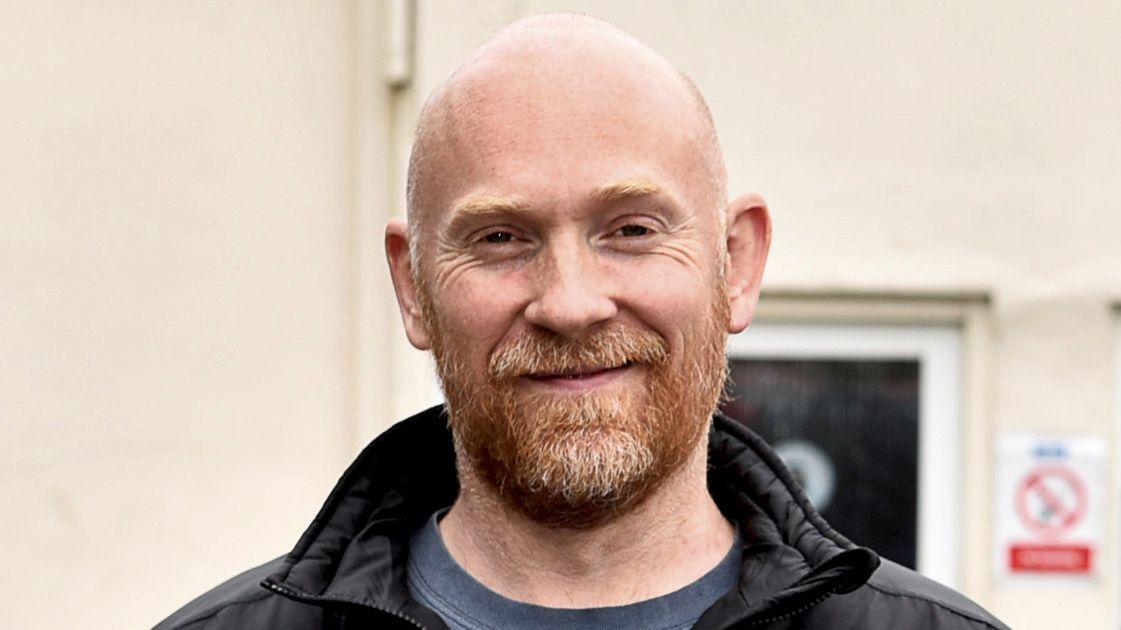 Bývalý policista Wayne Couzens se přiznal k vraždě Everardové