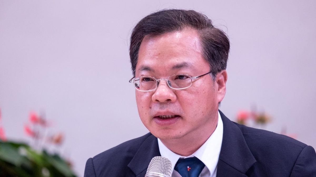 Tchaj-wan vyšle do Česka delegaci. Kvůli investicím