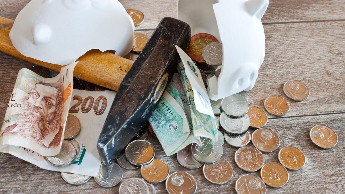 Daně nezvýšíme, slibuje většina partají