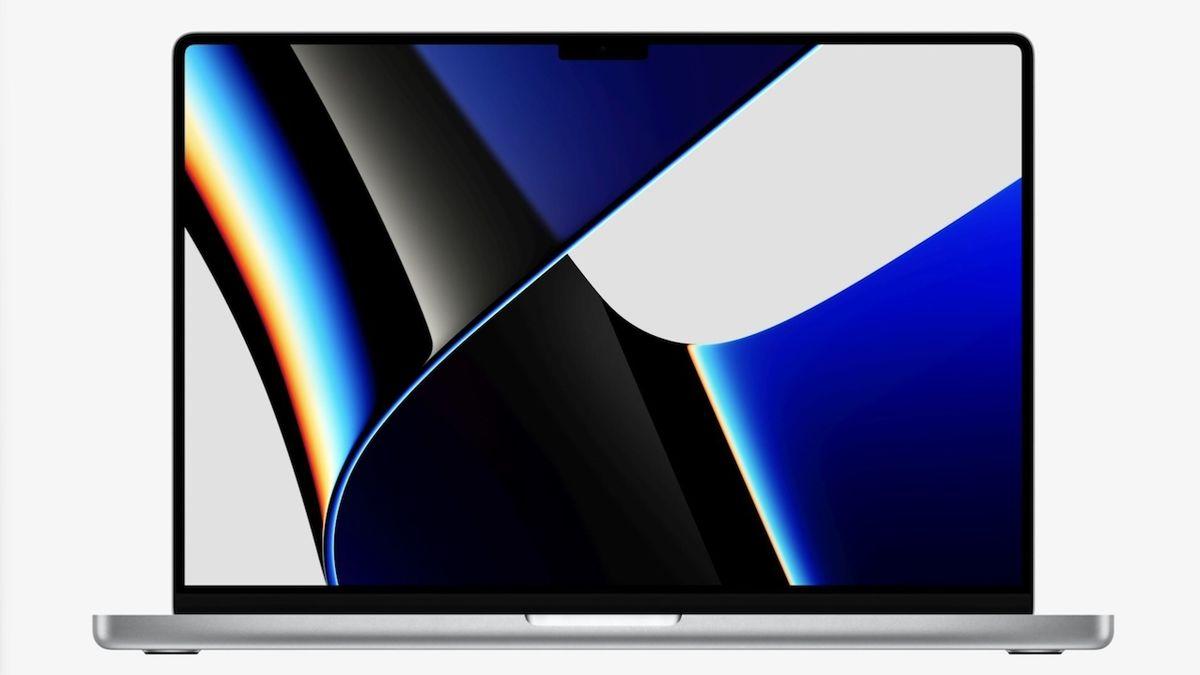 Apple nasadil u nových MacBooků Pro vyšší cenovky