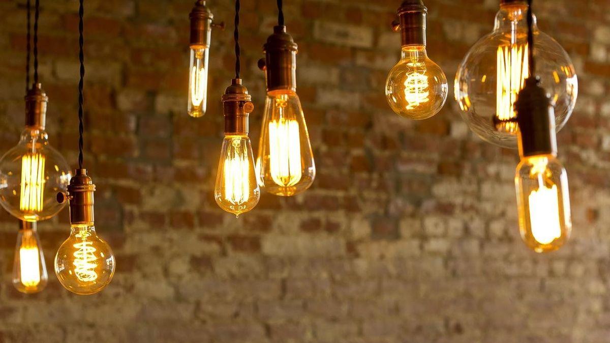 Dodavatel poslední instance: E.ON se postará ododávky elektrické energie domácnostem vpěti krajích