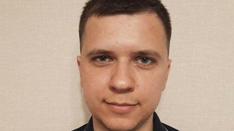 Běloruská KGB vtrhla do domu mladého programátora a zastřelila ho