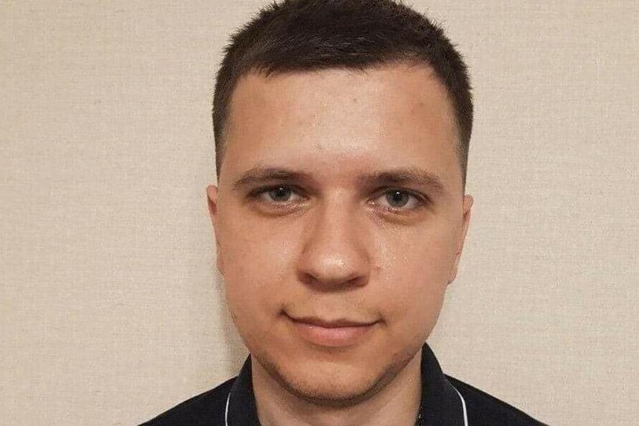 Andrej Zelcer