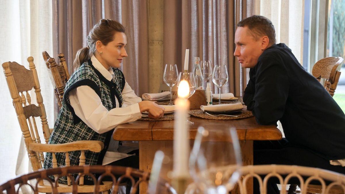 Říjnová gastrorevoluce v Moskvě, devět podniků má nově michelinskou hvězdu