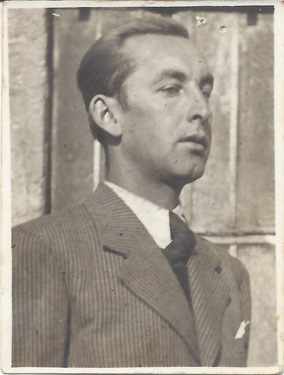 Jaroslav Klecan