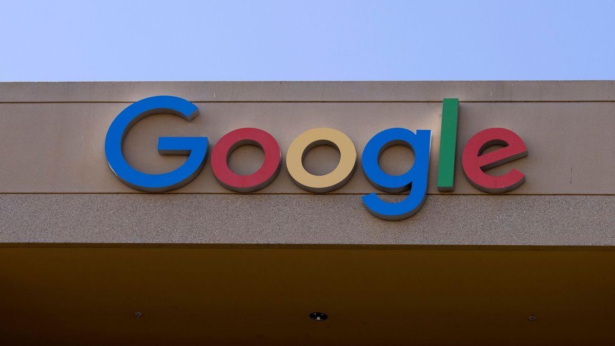 Google ve Francii zaplatí miliardovou pokutu