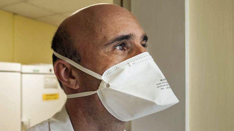 Antigenní testy nezachytí třetinu pacientů