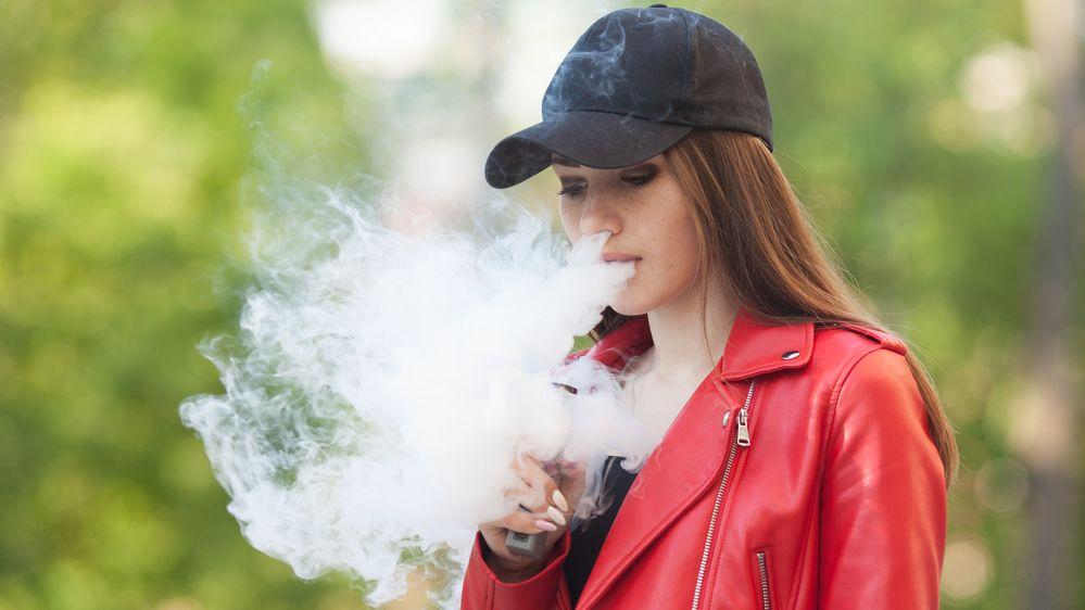 Austrálie bojuje proti e-cigaretám. Nikotinová náplň bude jen na předpis