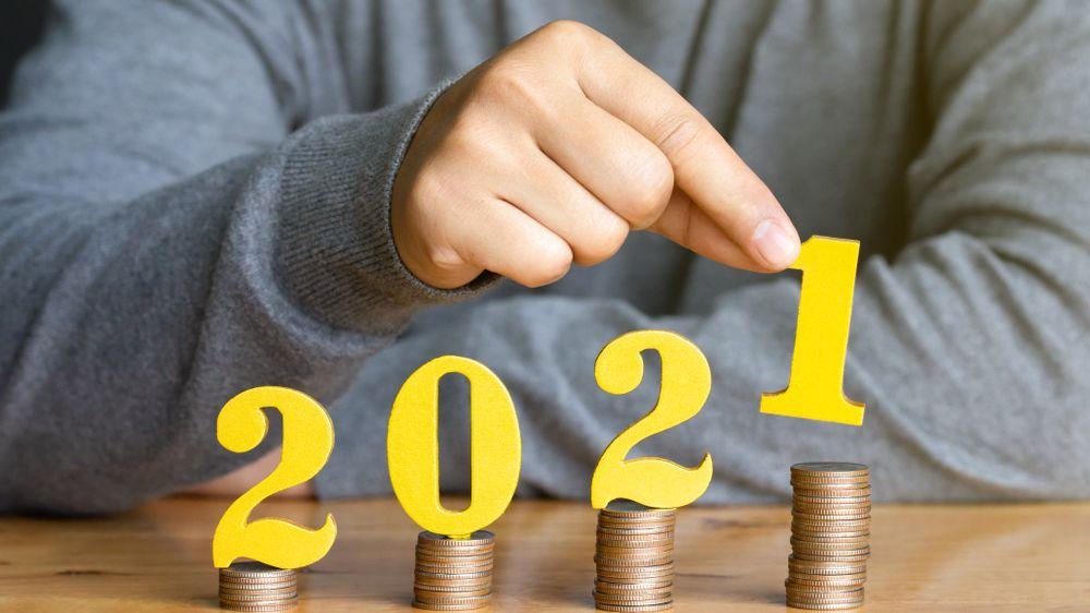 Největší český fond ČSOB Bohatství investuje do světových značek avyužívá trendy