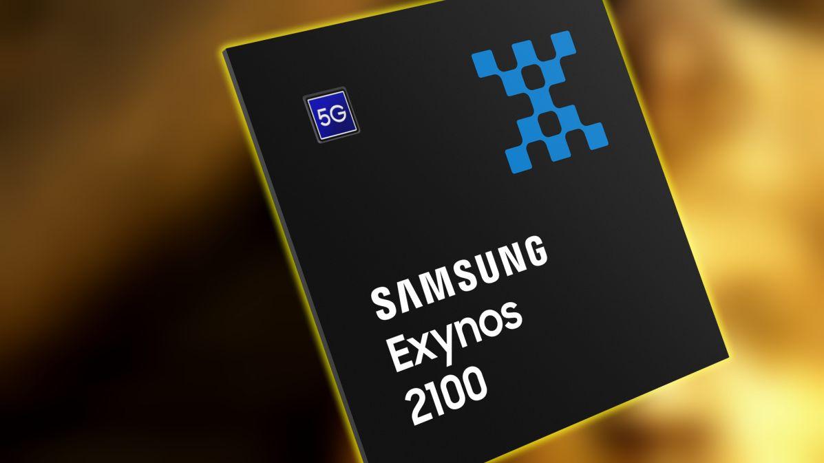 Nový osmijádrový procesor zvýší výkon špičkových mobilů