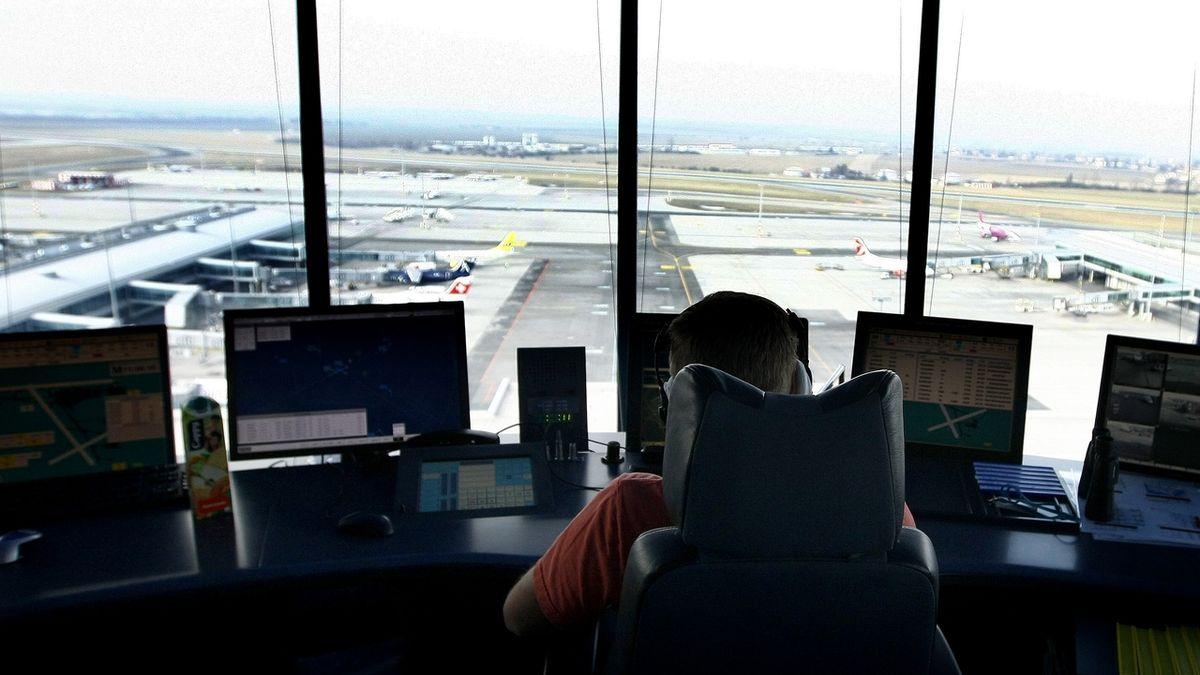 EU a sdružení ASEAN uzavřely dohodu o letecké dopravě