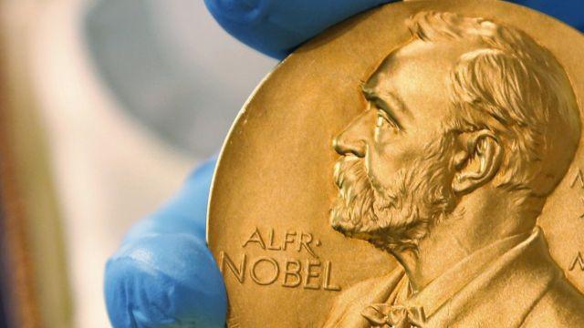 Black Lives Matter navrhl Nor na Nobelovu cenu míru