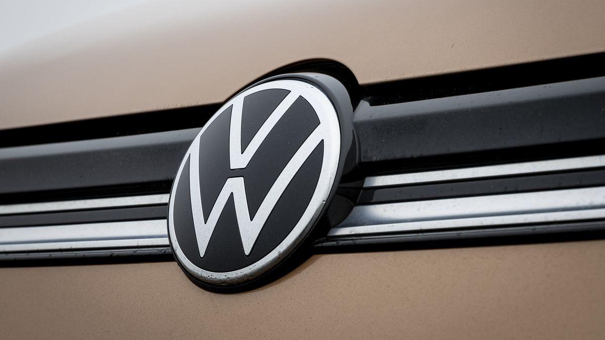 Volkswagen musí majitelům vozů z dieselgate uhradit i úroky z půjček