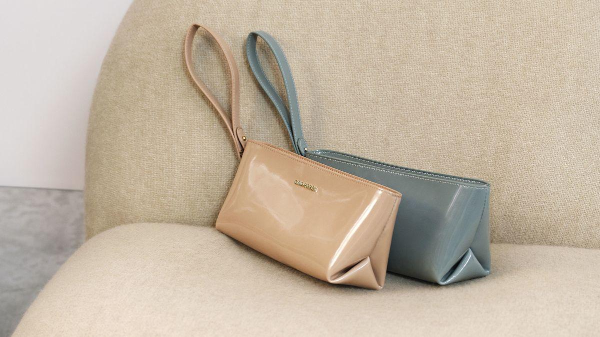 Jarní kabelky, které nedáte z ruky