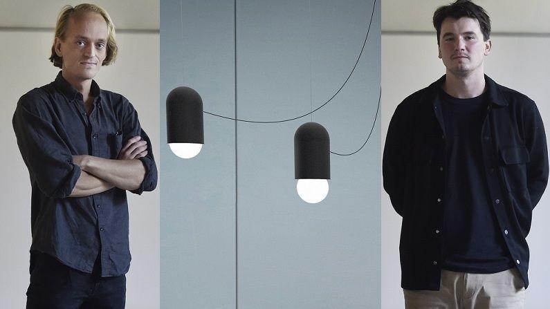 Titul Grand designér roku má duo Herrmann a Coufal za předměty pro každodenní život