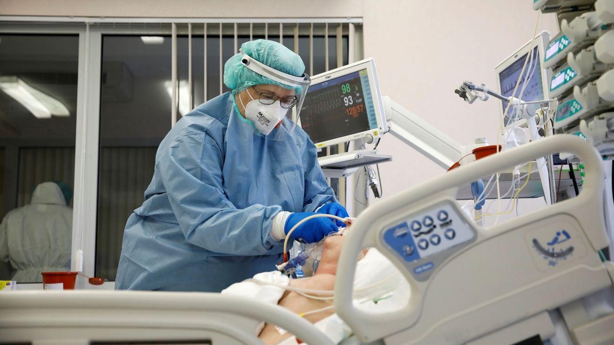 Krakovští onkologové varují před nebývalou vlnou nových případů rakoviny