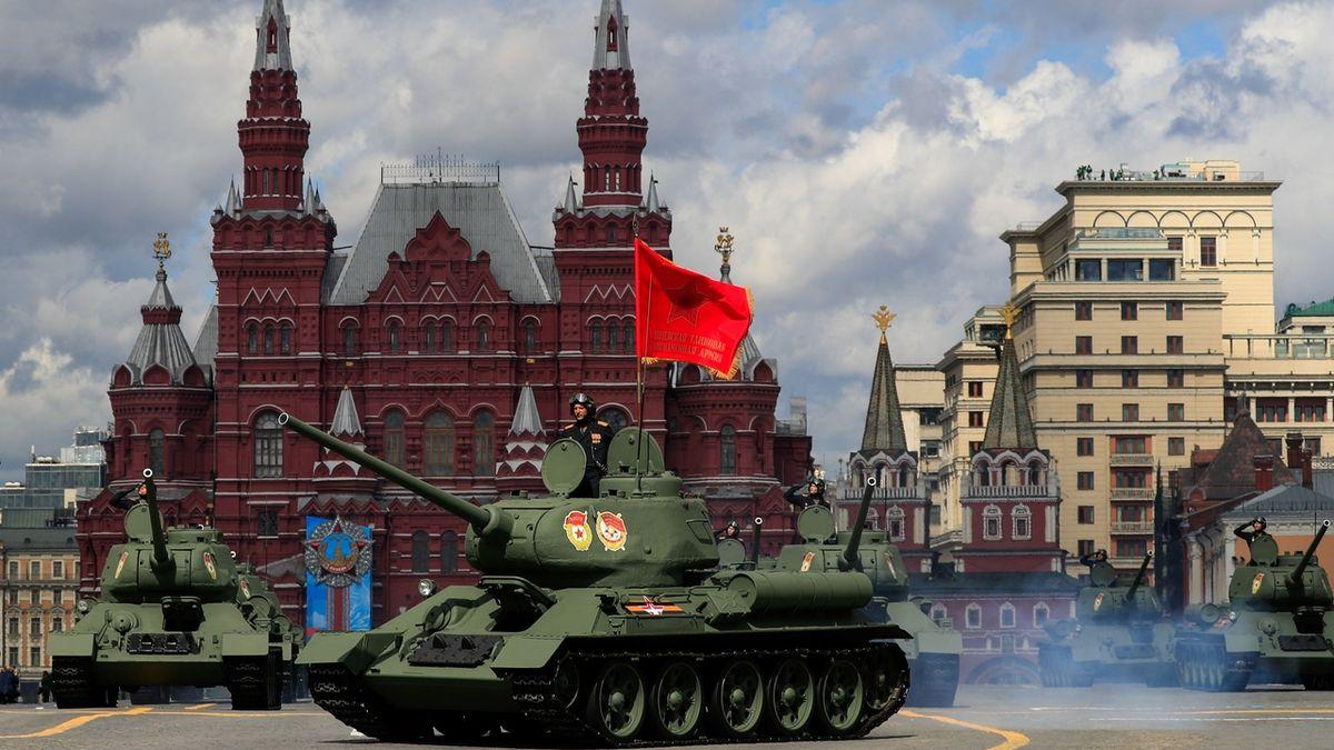 Čechy v Rusku čekají komplikace, míní odborníci