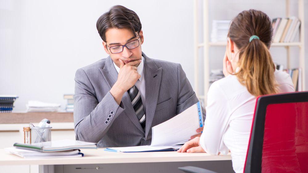 Finanční poradna: Je výhodnější vzít si hypotéku v páru, nebo jako jednotlivec?