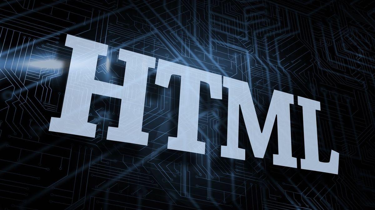 Neotřelým jménem syna vzdal webový vývojář čest své profesi