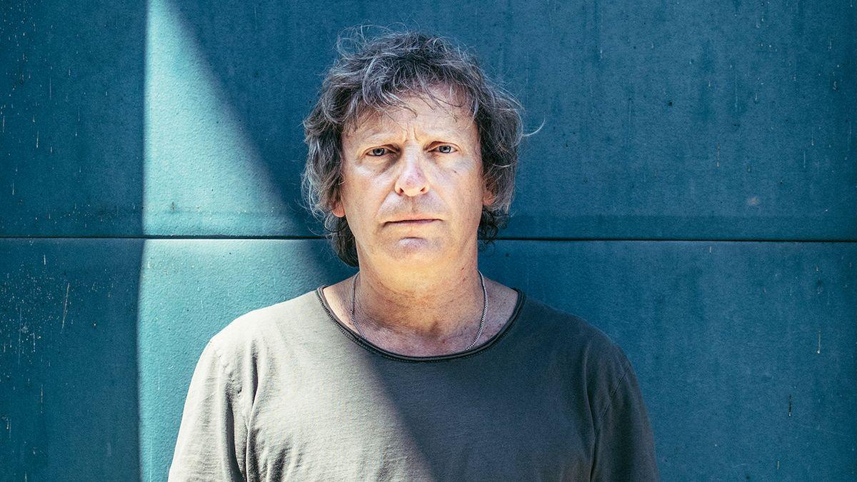 David Prachař: Na život důchodce se ještě nepřipravuju