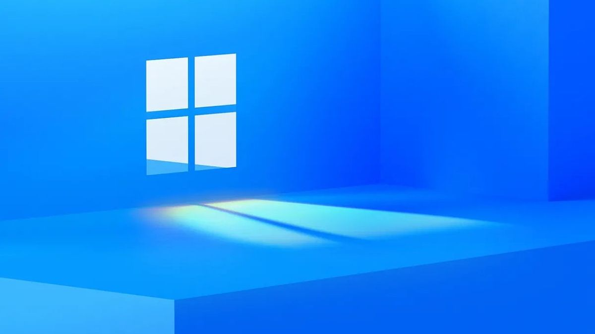 Díky Windows 11 budou počítače rychlejší