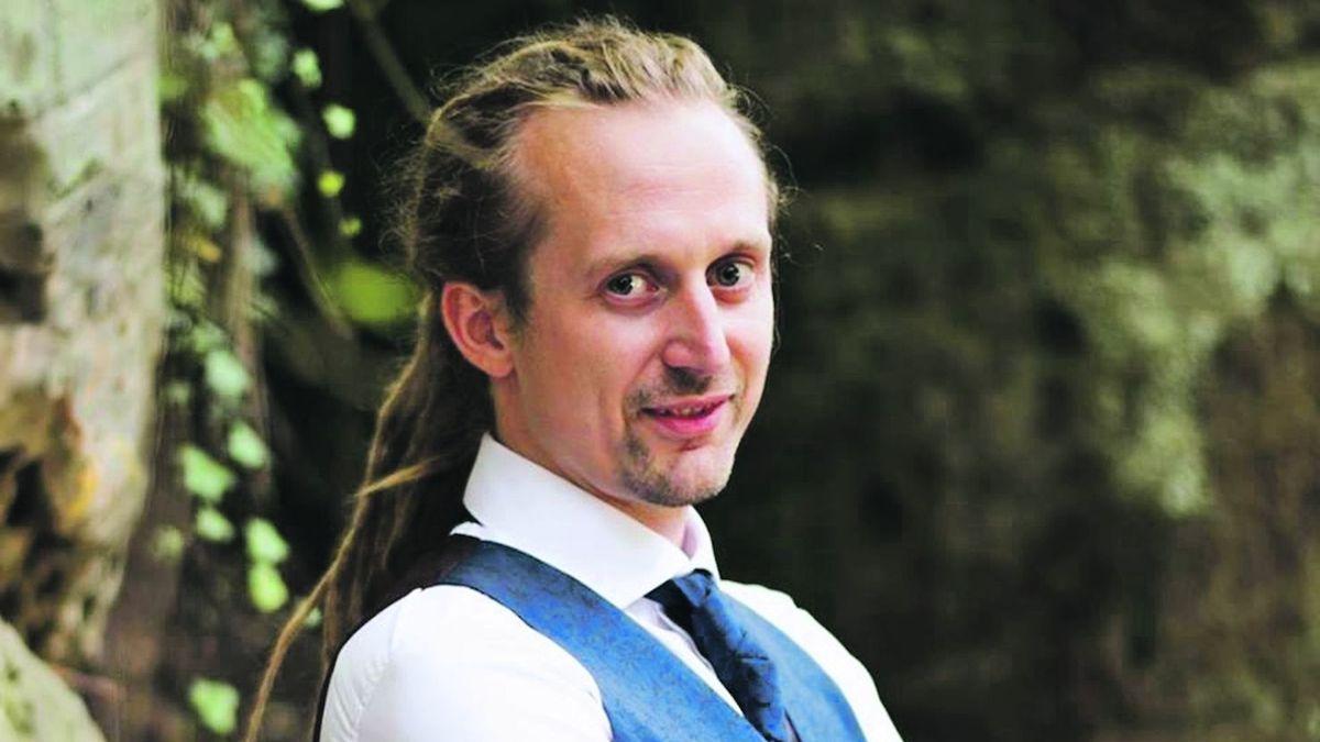 Winkler: Covid nejvíc zasáhl psychiku mladých