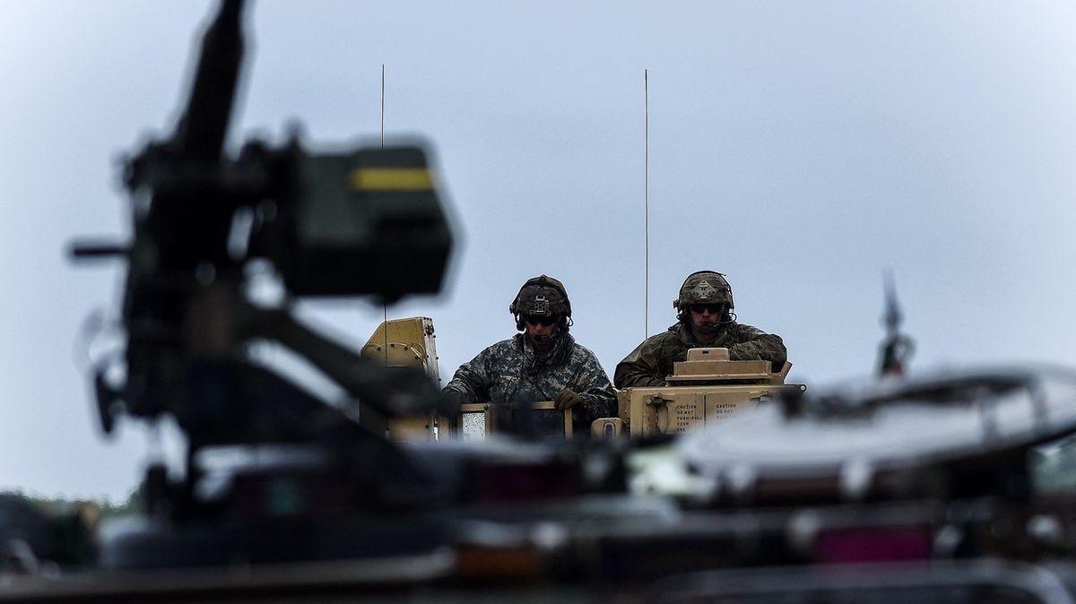 Albánie vyšetřuje pět Čechů kvůli podezření ze špinonáže cvičení NATO