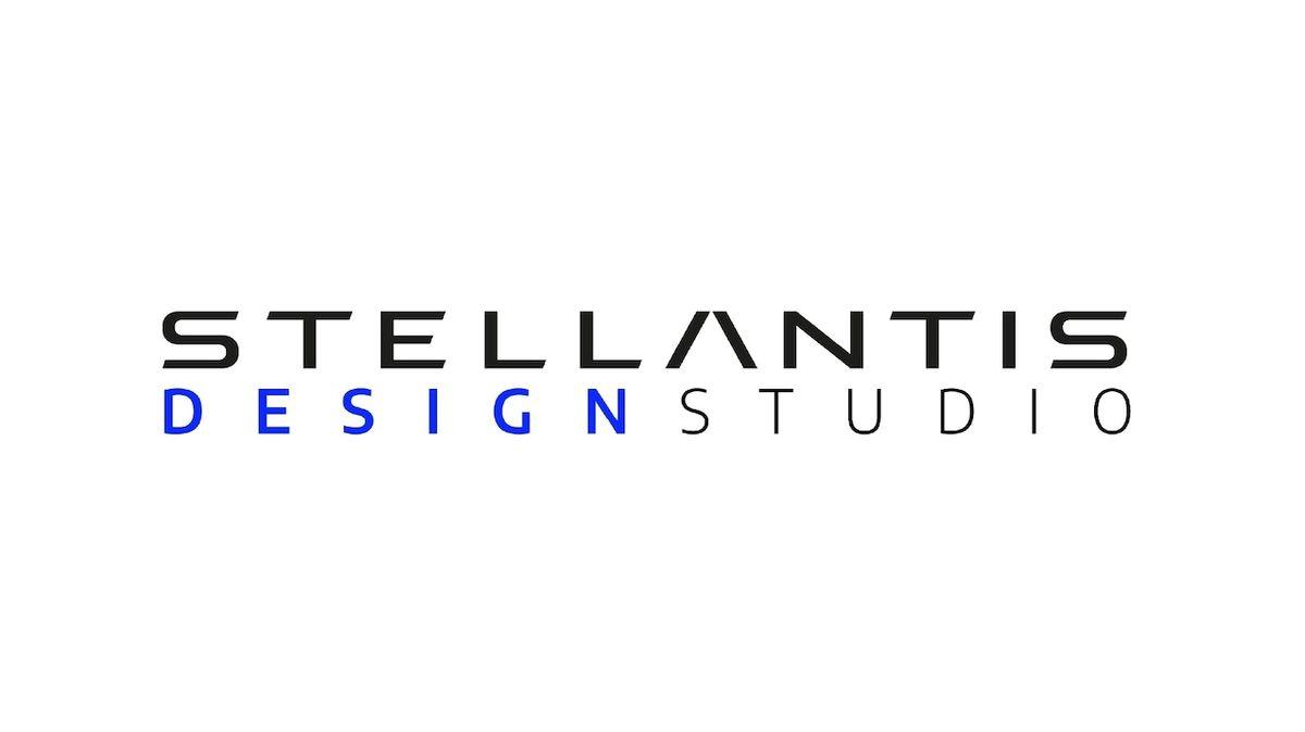 Stellantis formuje nové designové studio, má mít dosah i mimo koncern