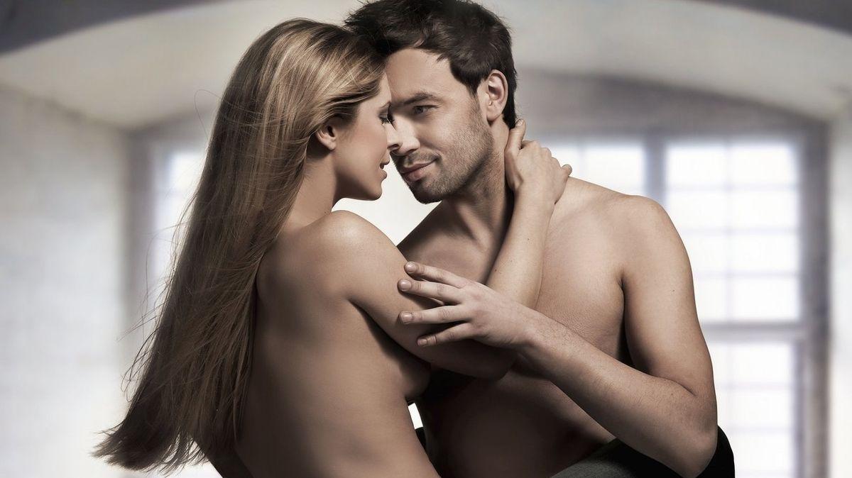 Komunikační dovednosti, které vylepší váš sexuální život