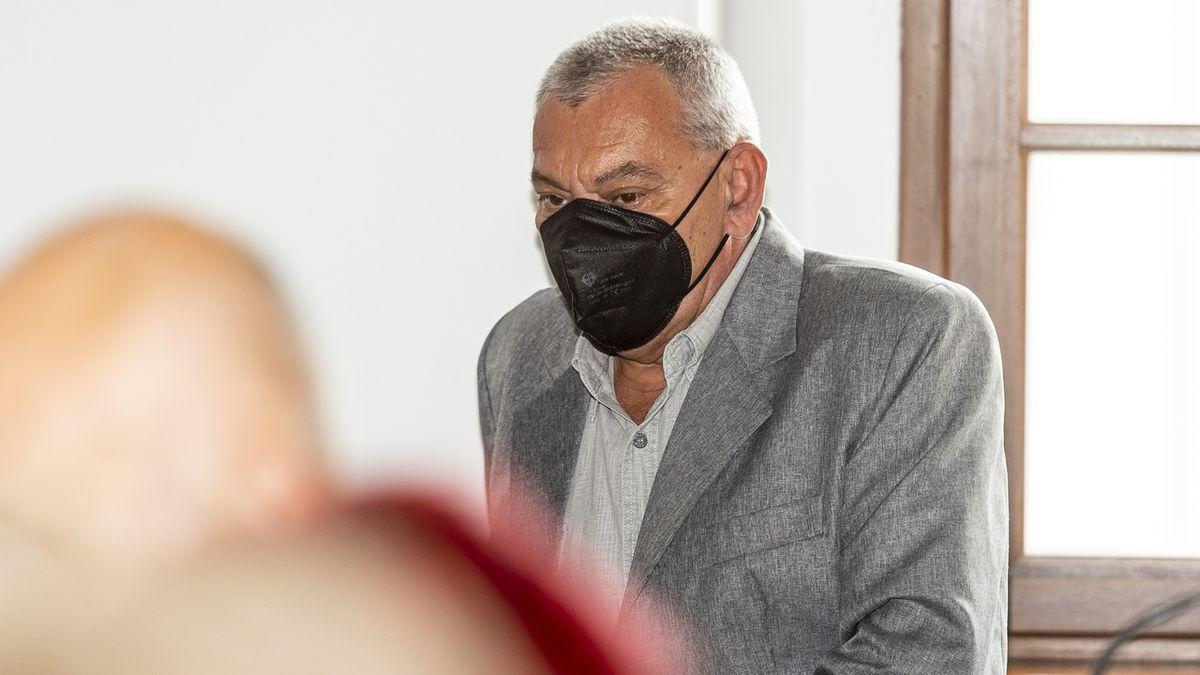 Muž odpovědný za tragickou havárii v děčínské chemičce dostal podmínku