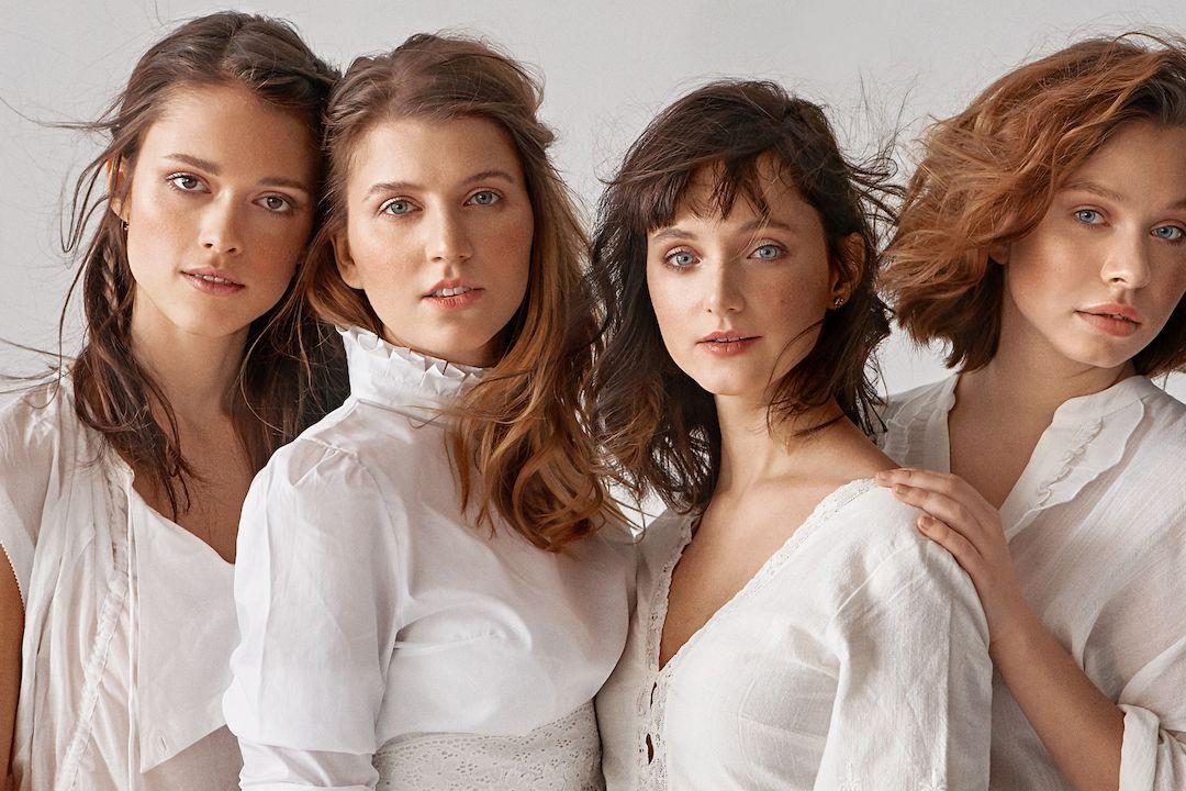 Slavnostního zahájení festivalu se ve čtvrtek 2. září zúčastní i úspěšná dívčí kapela Vesna.