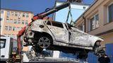 Muž stíhaný za vraždu mladé ženy na Písecku spáchal ve vazbě sebevraždu