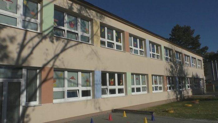 Slovenská učitelka v mateřské škole nadýchala 2,7 promile