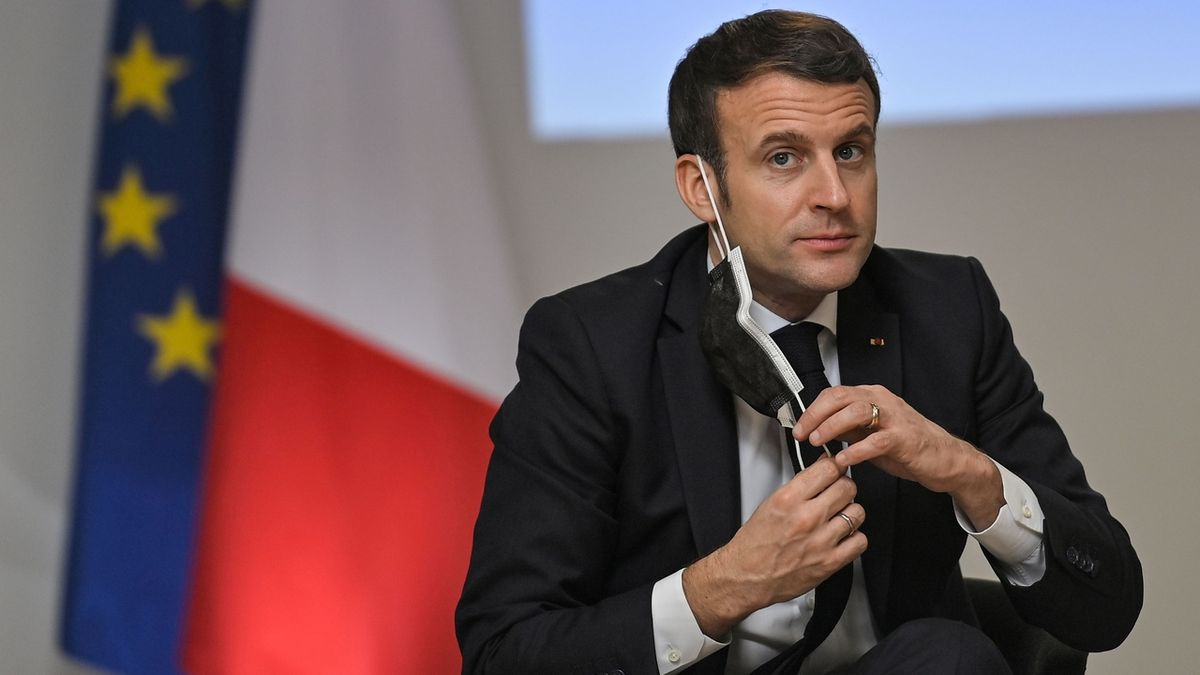 Francie na pomoc samoživitelkám: Neplatičům výživného odebere peníze přímo z účtu