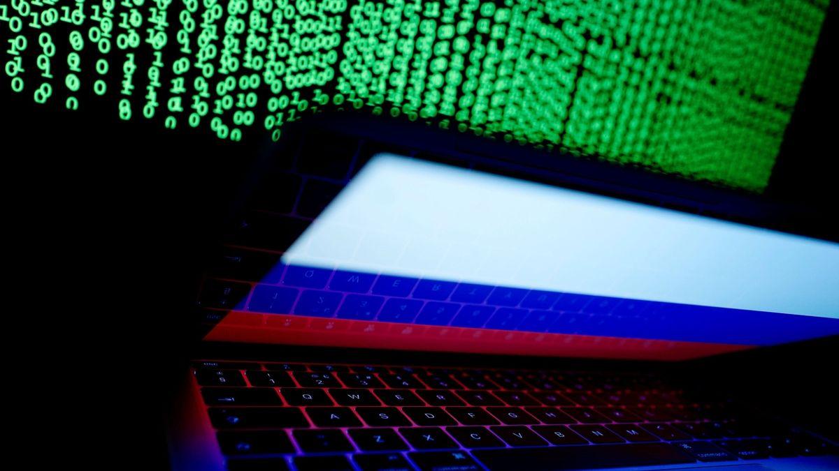 Olomoucký magistrát nemůže k uloženým datům. Hacker si řekl o dva miliony