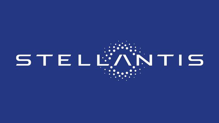 Automobilová skupina Stellantis vytvoří společný podnik s firmou Foxconn