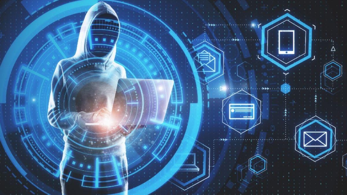 Nejvážnější hrozbou letos budou útoky na hesla apodvodné e-maily