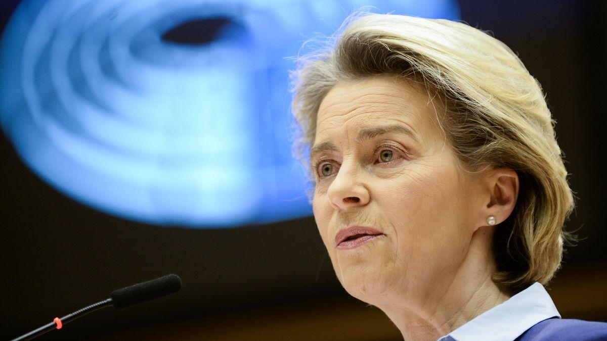 Pfizer v březnu dodá do EU čtyři miliony dávek vakcíny navíc