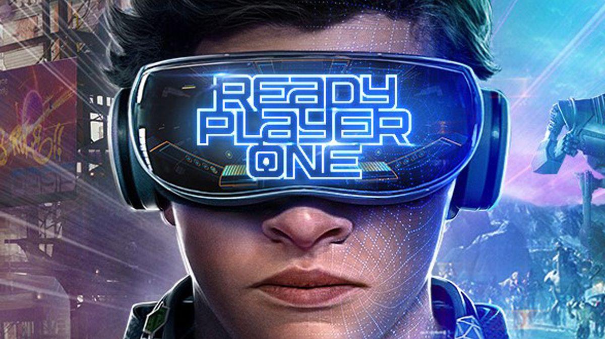 Epic chce virtuální svět, Facebook rovnou celý vesmír