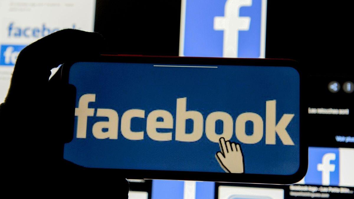 Facebook omezí cílení reklamy na děti a mladistvé